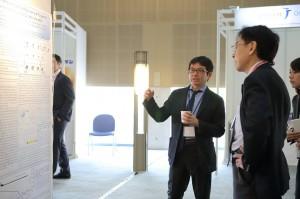 第7回日本血液学会国際シンポジウム(藤井伸治先生2)